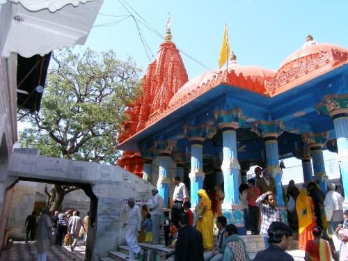 Brahma_Pushkar