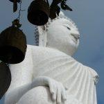 10 лучших бесплатных достопримечательностей Пхукета