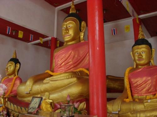 Budda_Phuket