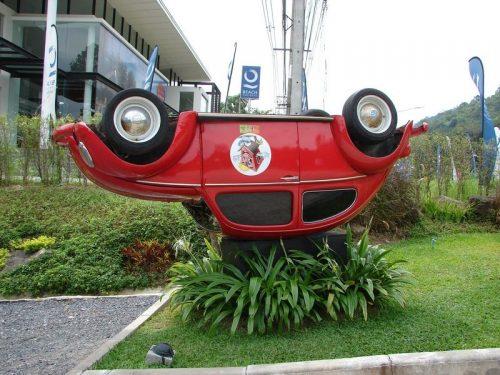 Car_Phuket