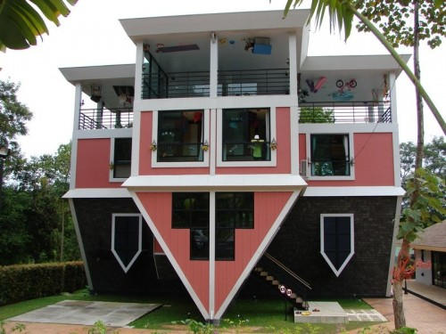House_Phuket