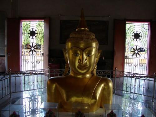 PhraTong_Phuket