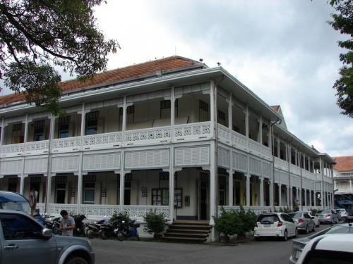 Phuket_Hall_Provincial