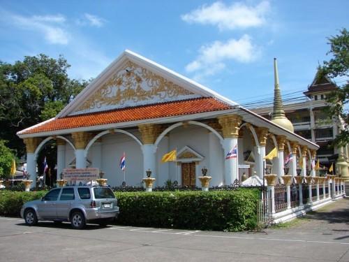 Rim_Temple