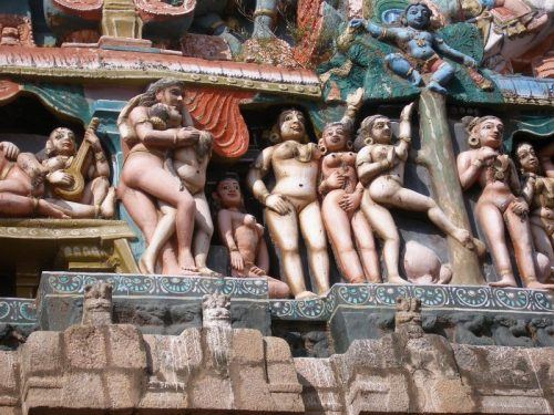 Sarangapani_Temple