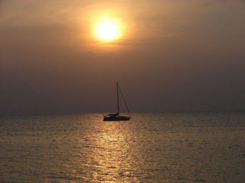 Sunset_Nai_Uang