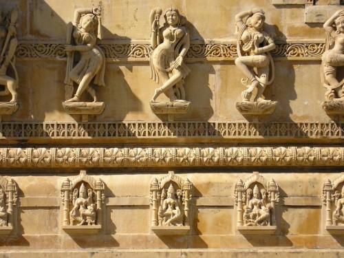haridvar_temple