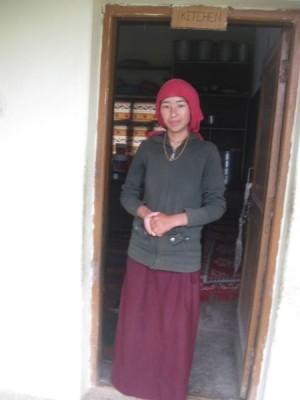 Monk_Girl
