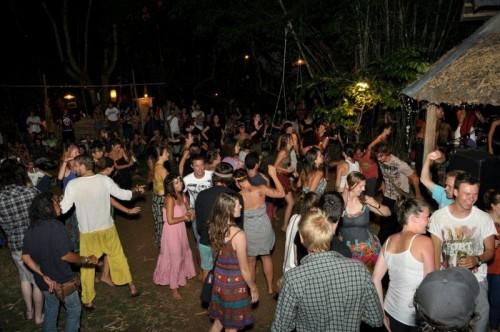 Dance_Pai