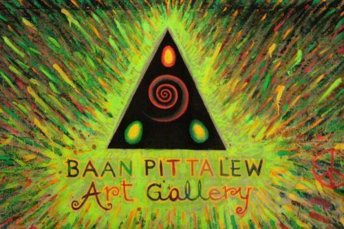 Pit-ta-lew