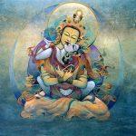 Гаремы и многоженство в Тибете