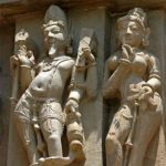 Камасутра и мастурбация. Отношение к мастурбации в индуизме, буддизме и даосизме.