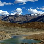 Неизведанные гималайские долины, Малый Тибет и яблочное Куллу! С 13 августа