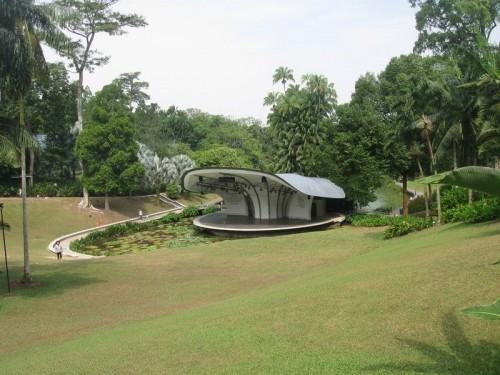 Singapur_Garden