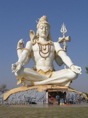 Shiva_Bidjapur
