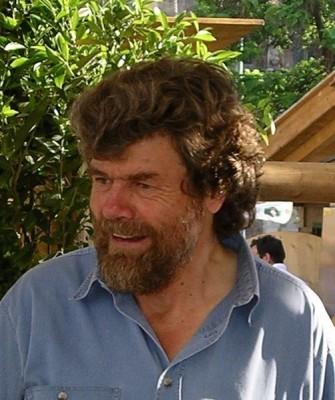 Reinhold_Messner
