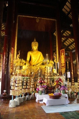 Chiang_Mai_Temple