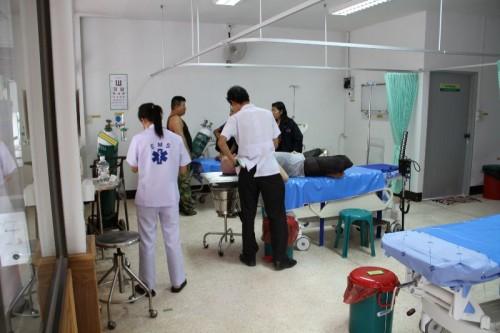 Hospital_Ban_Klua