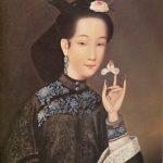 Какие женщины подходят для секса согласно древним китайским трактатам