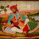 Для кого была написана Камасутра?