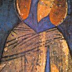 Царевич Иоасаф, он же Субботник, он же Будда.