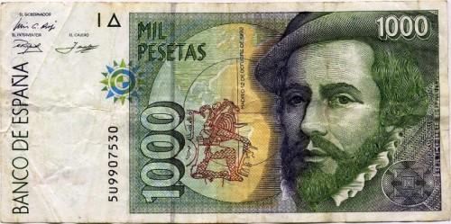 1000_pesetas