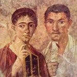 Оргии Древнего Рима. Быль иль небылица?