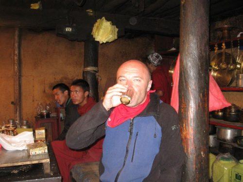 Tea_monk