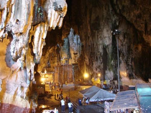 Batu_Caves