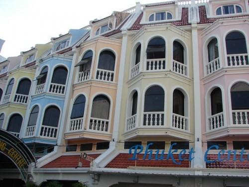 Kondo_Phuket