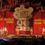 Самый лучший Лой Кратонг в Таиланде