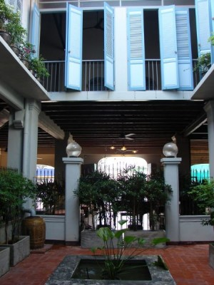 On_ON_Hotel