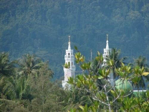 Ban_Rong_Masjid1