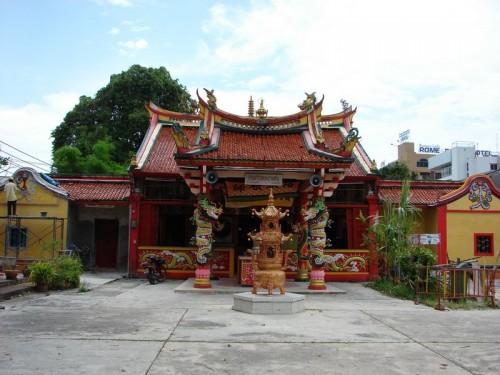 Hok_Nguan_Kung_Shrine