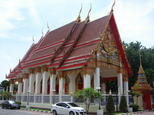 Putta_Mongkol_Temple