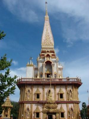 Wat_Chalong11