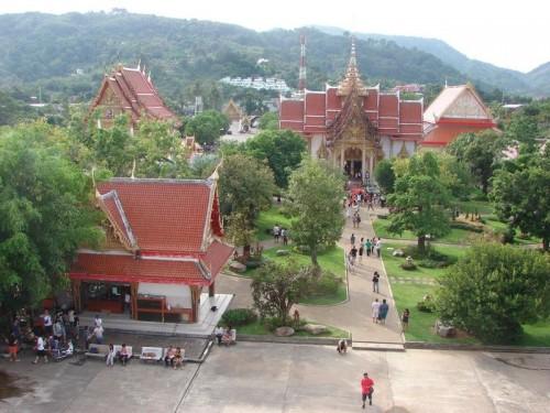 Wat_Chalong