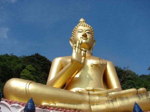 Wat_Khao_Rang