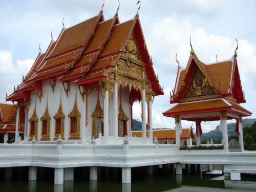 Wat_Luang_Po