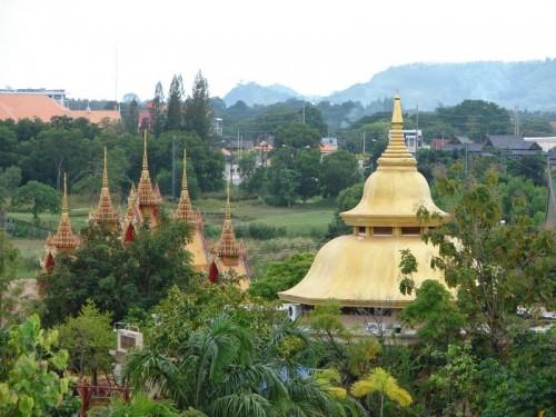 Wat_Luang_po1