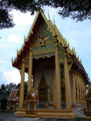 Wat_Phra-Tong