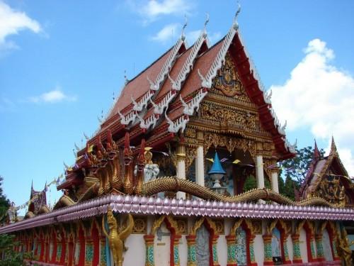 Wat_Phra_Nang_Sang
