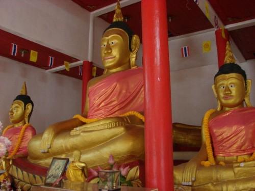 Wat_Phra_Nang_San