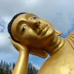 Проверьте — насколько вы Будда? О великих и малых признаках истинного Будды
