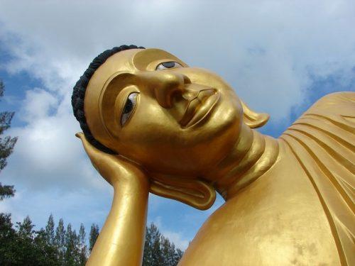 Wat_Srisunthon
