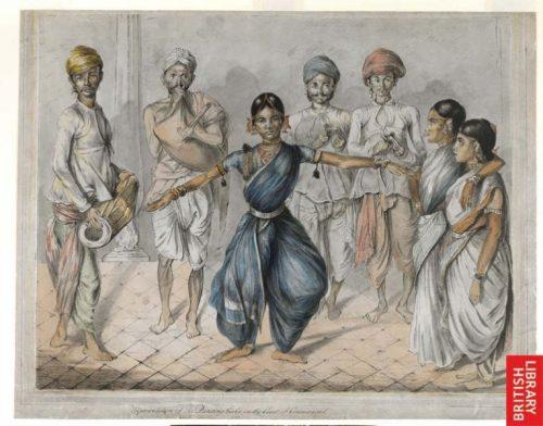 Hramovaya-prostituciya