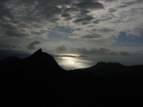 Kara_Dag_Sunrise