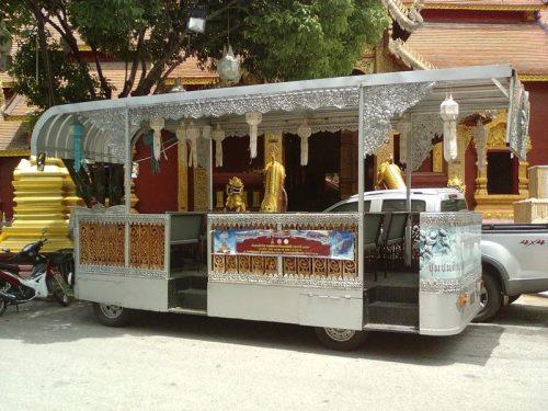 Wat_Srisuphan
