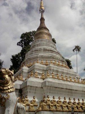 Wat-Chang-Kong