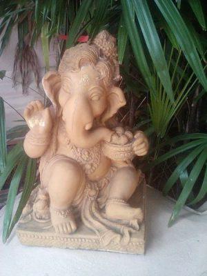 Ganesh33